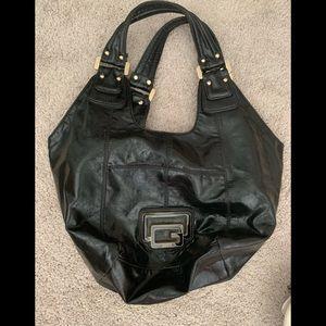 Guess hobo purse